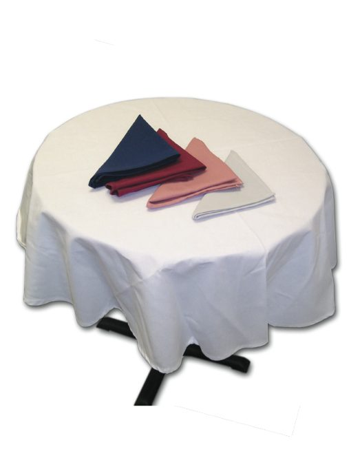 Tablecloth 72 x 120 1 pc intedge manufacturing for Tablecloth 52 x 120